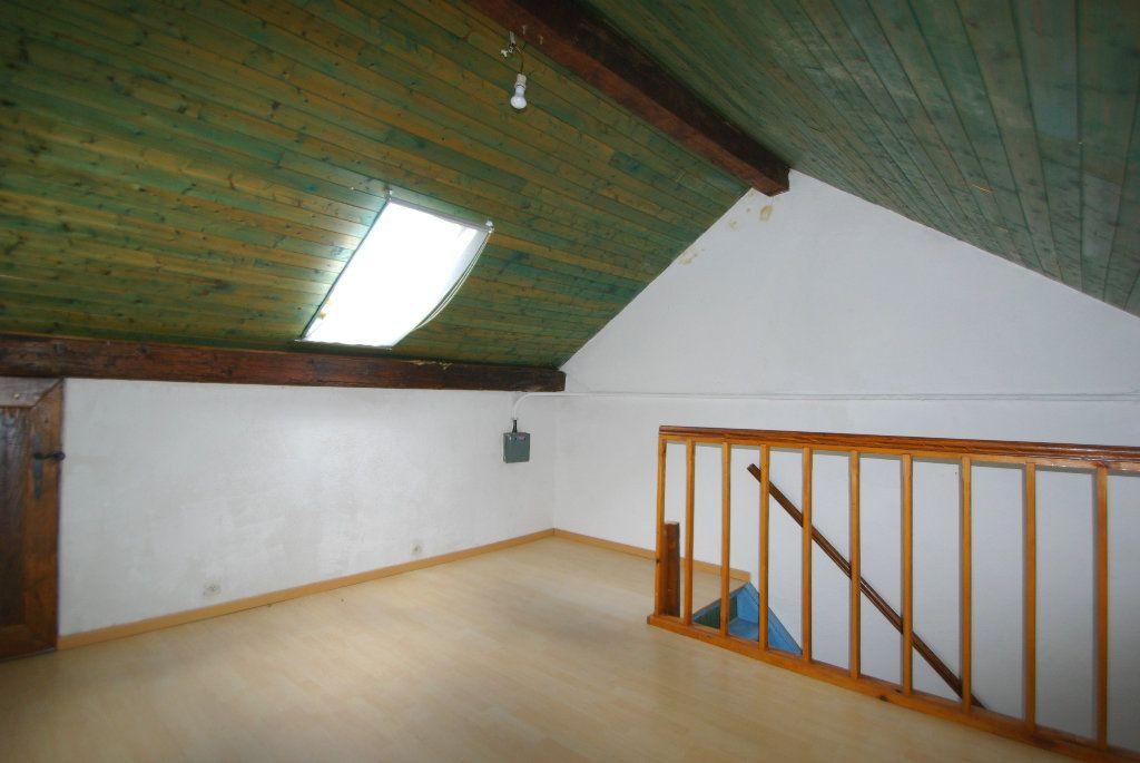 Maison à vendre 4 65m2 à La Broque vignette-10
