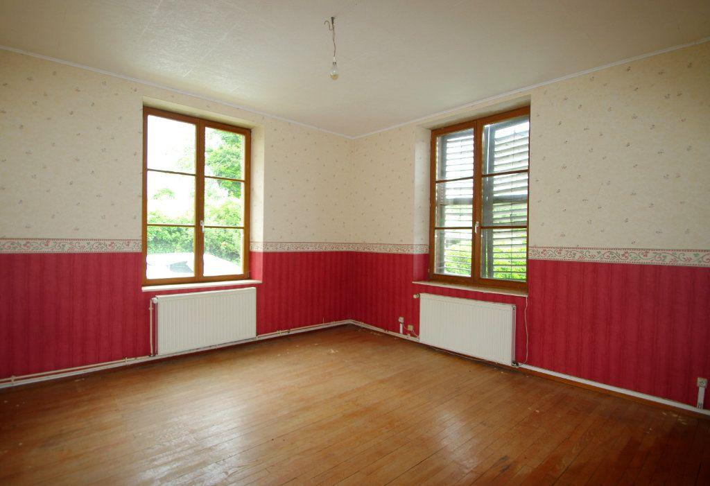 Maison à vendre 7 161m2 à Colroy-la-Grande vignette-2