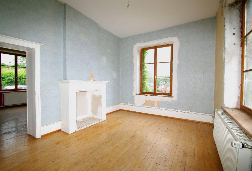 Maison à vendre 7 161m2 à Colroy-la-Grande vignette-3