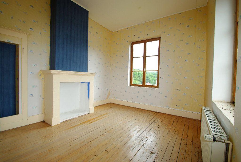Maison à vendre 7 161m2 à Colroy-la-Grande vignette-5