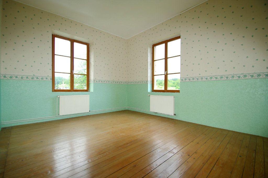 Maison à vendre 7 161m2 à Colroy-la-Grande vignette-7