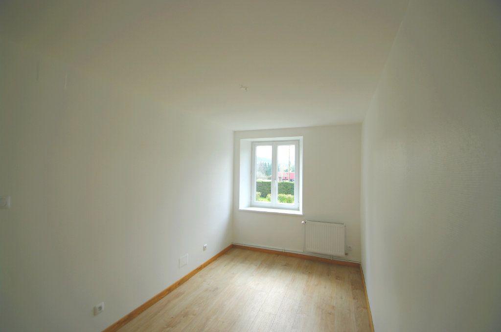 Appartement à louer 4 110m2 à Plaine vignette-5