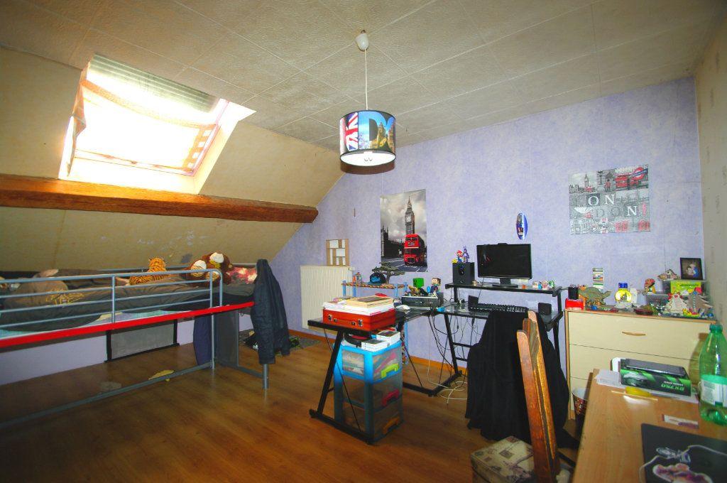 Maison à vendre 10 296m2 à Saulxures vignette-6
