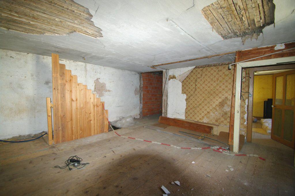 Maison à vendre 10 296m2 à Saulxures vignette-10