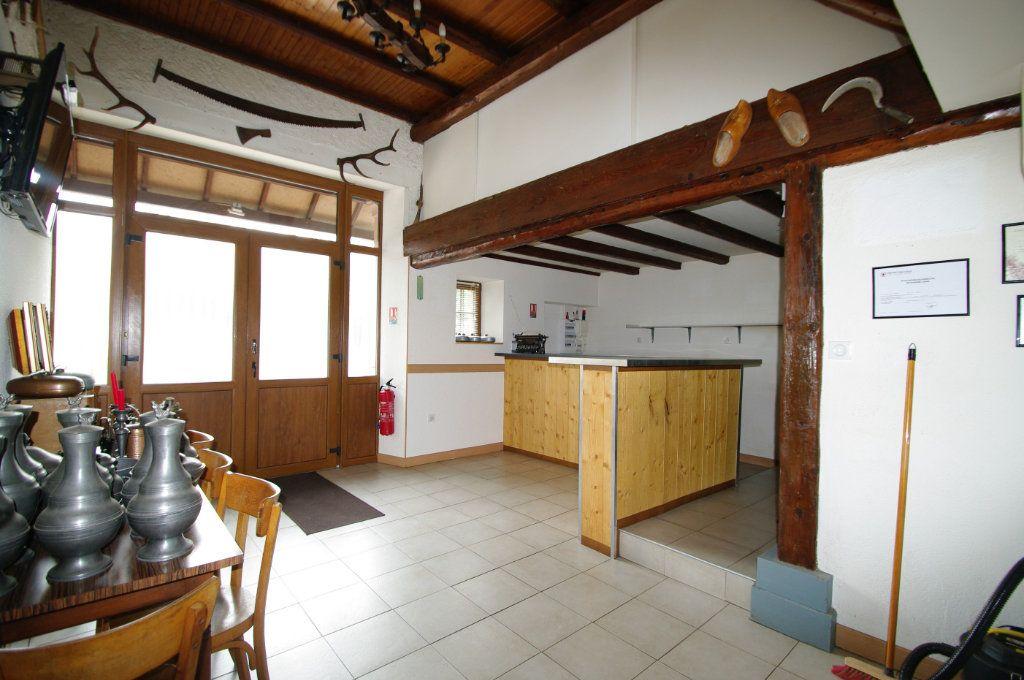 Maison à vendre 3 100m2 à Colroy-la-Grande vignette-4