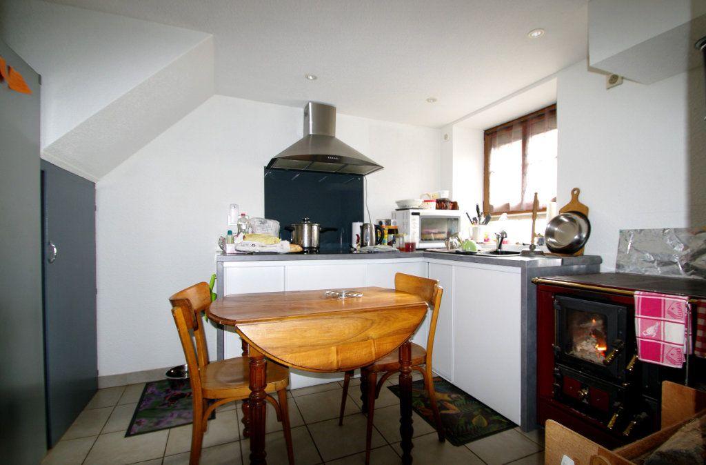Maison à vendre 3 100m2 à Colroy-la-Grande vignette-5