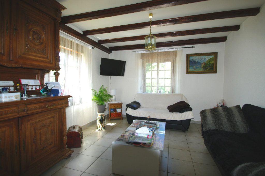 Maison à vendre 3 100m2 à Colroy-la-Grande vignette-6