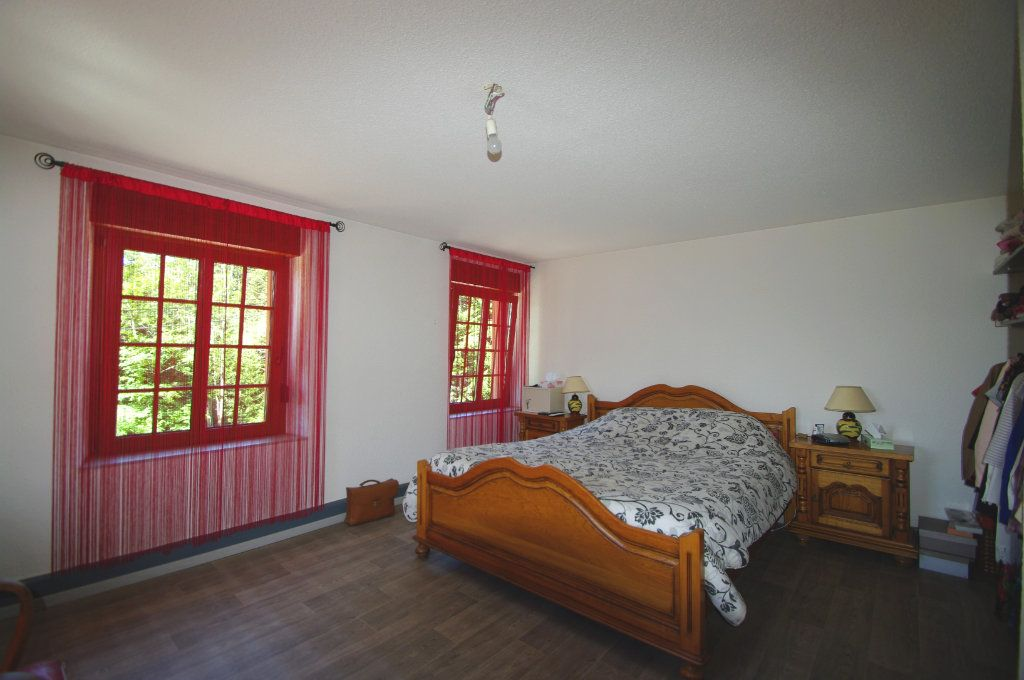 Maison à vendre 3 100m2 à Colroy-la-Grande vignette-7