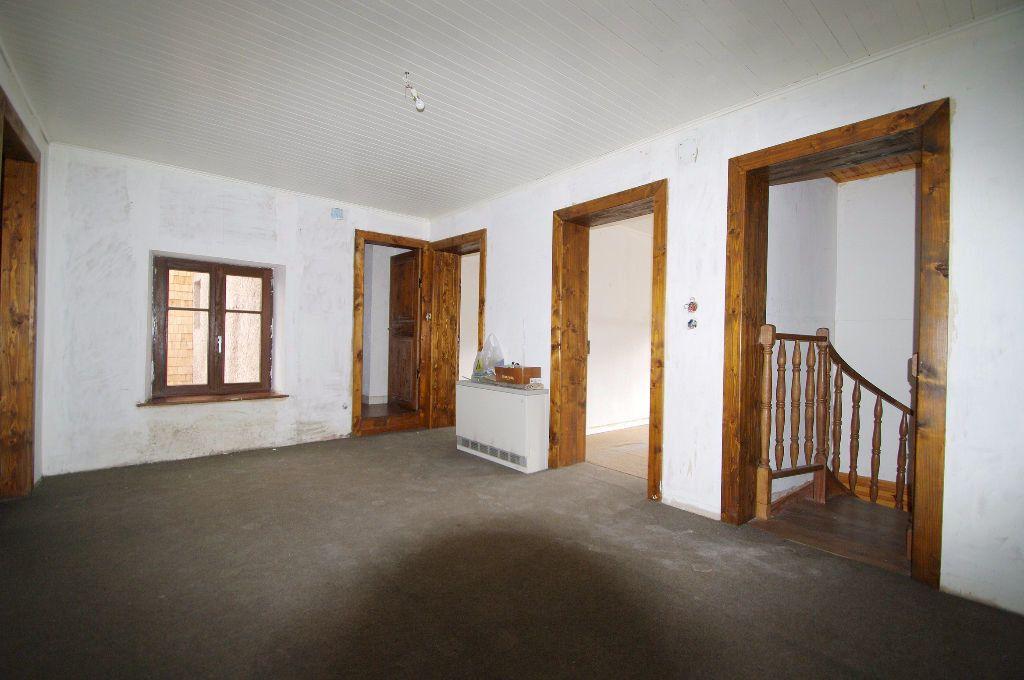 Maison à vendre 3 82m2 à Bourg-Bruche vignette-4
