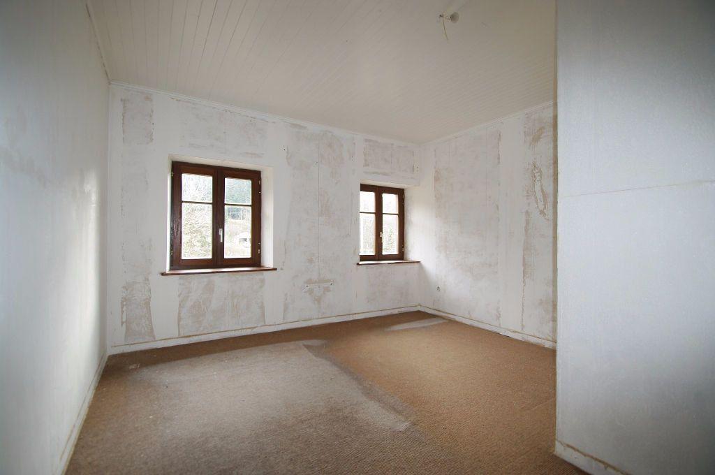 Maison à vendre 3 82m2 à Bourg-Bruche vignette-5