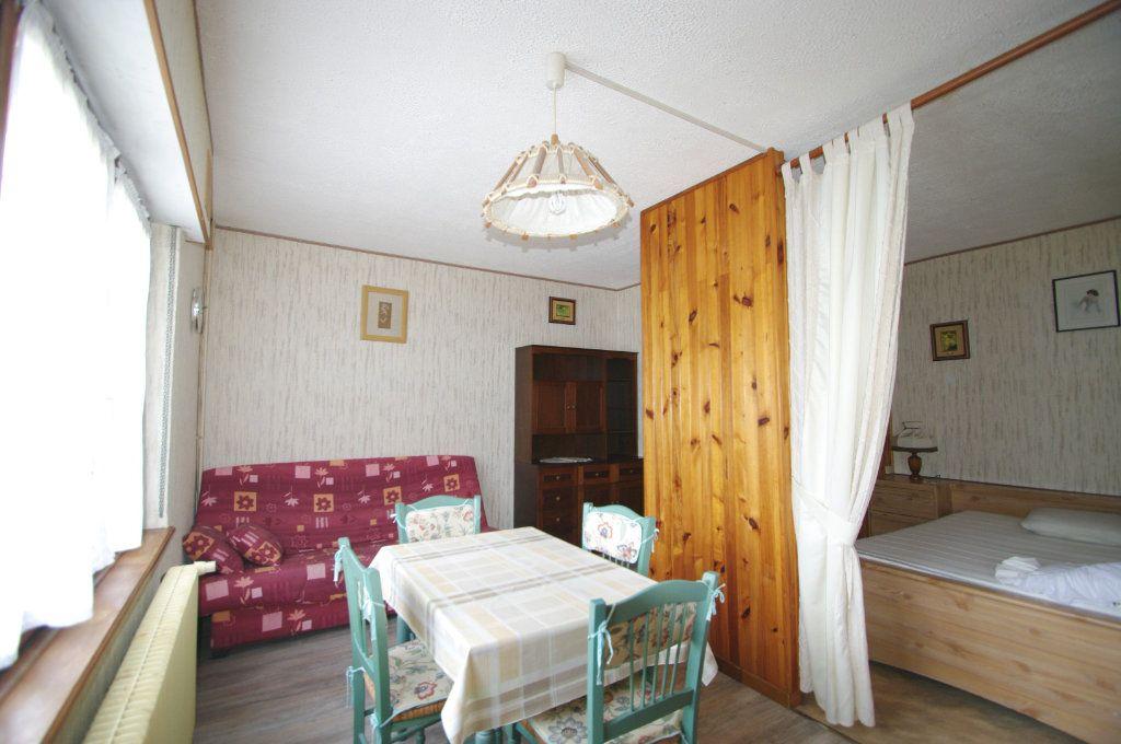 Appartement à louer 1 48m2 à Bourg-Bruche vignette-1