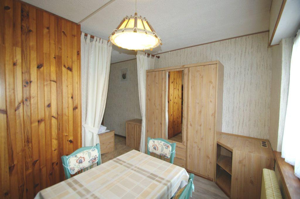 Appartement à louer 1 48m2 à Bourg-Bruche vignette-2