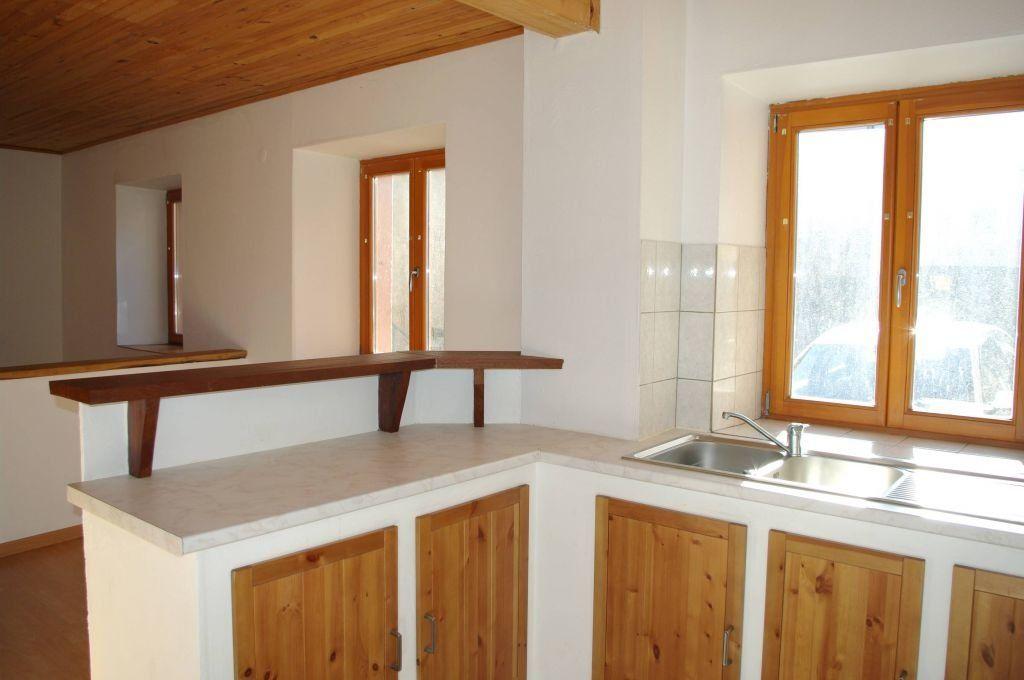 Appartement à louer 2 39m2 à Muhlbach-sur-Bruche vignette-1