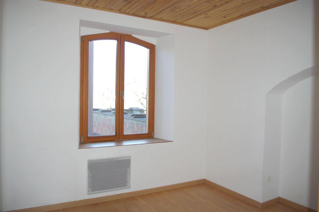Appartement à louer 2 39m2 à Muhlbach-sur-Bruche vignette-2