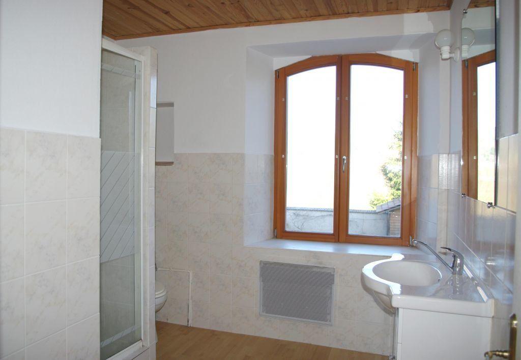 Appartement à louer 2 39m2 à Muhlbach-sur-Bruche vignette-3