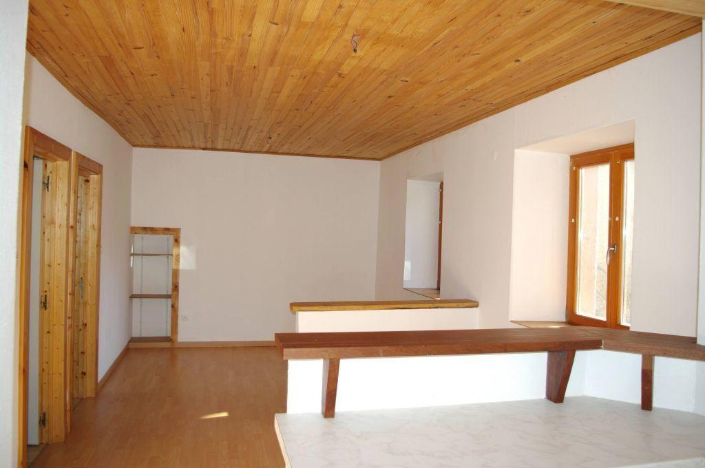 Appartement à louer 2 39m2 à Muhlbach-sur-Bruche vignette-4
