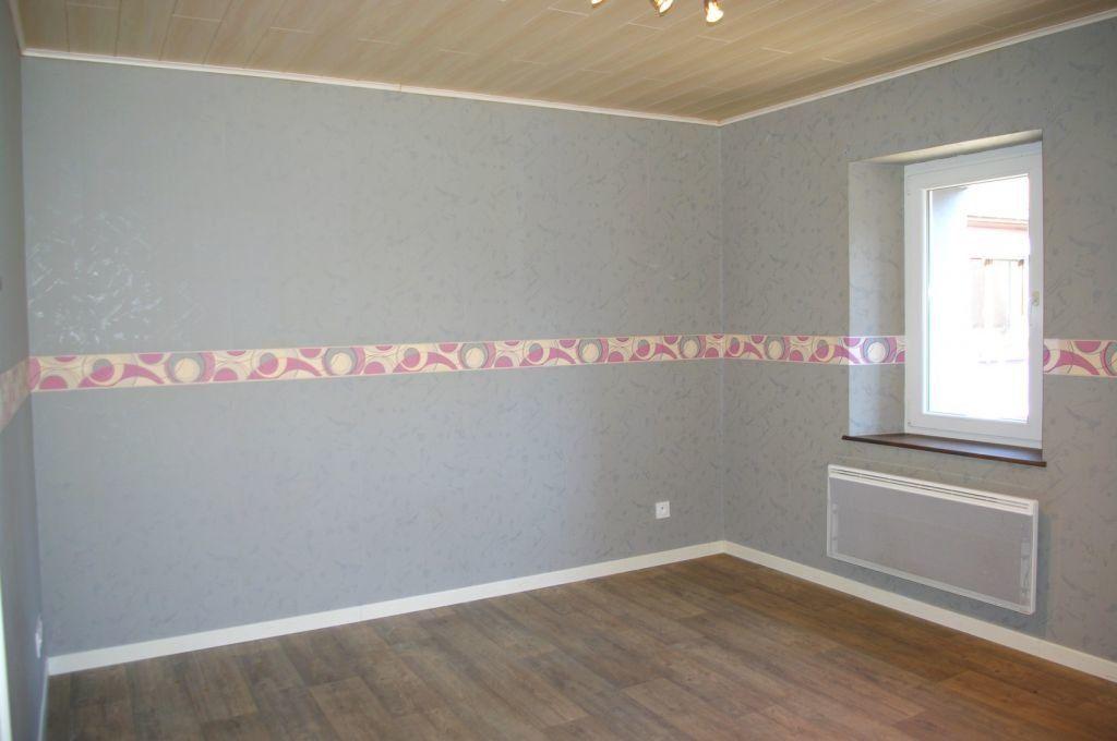 Appartement à louer 2 33.52m2 à La Broque vignette-2