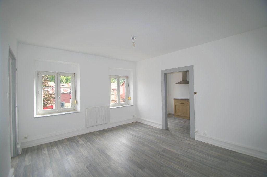 Appartement à louer 3 68m2 à La Broque vignette-3