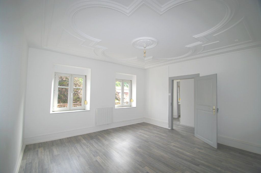 Appartement à louer 3 68m2 à La Broque vignette-4