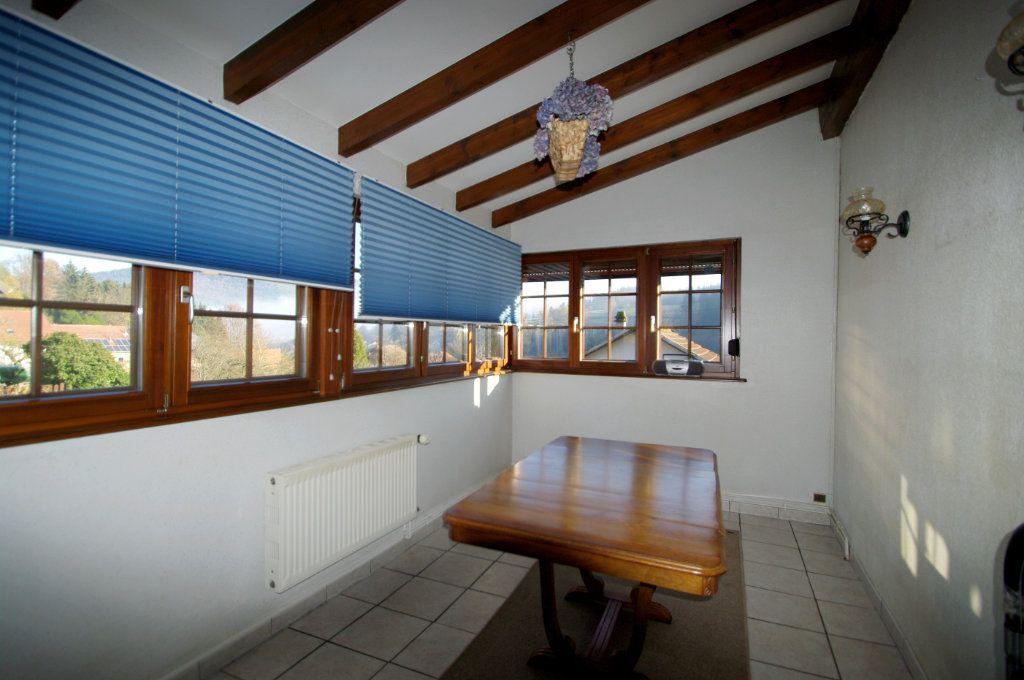 Maison à vendre 4 96m2 à La Broque vignette-5