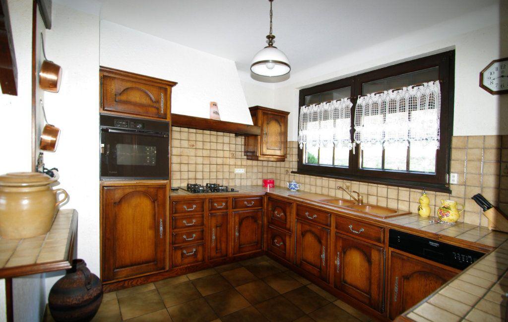 Maison à vendre 4 96m2 à La Broque vignette-8