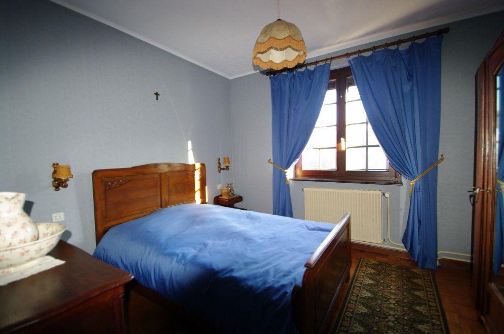 Maison à vendre 4 96m2 à La Broque vignette-11