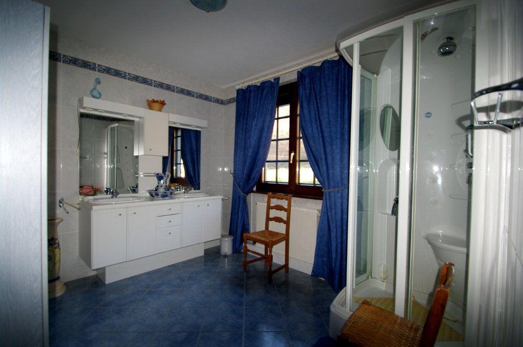 Maison à vendre 4 96m2 à La Broque vignette-12