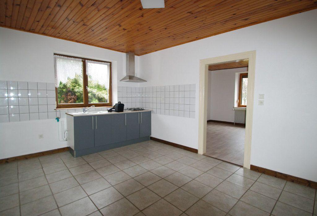 Appartement à louer 3 52m2 à Saales vignette-1