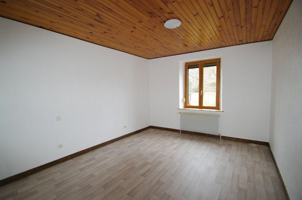 Appartement à louer 3 52m2 à Saales vignette-2
