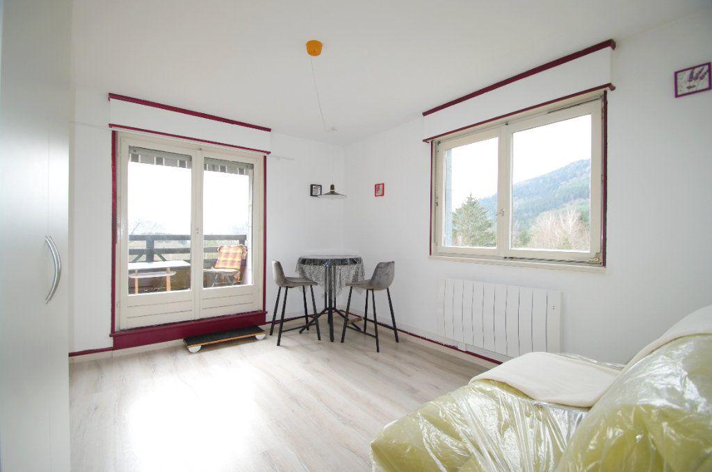 Appartement à vendre 1 24.61m2 à Plaine vignette-3