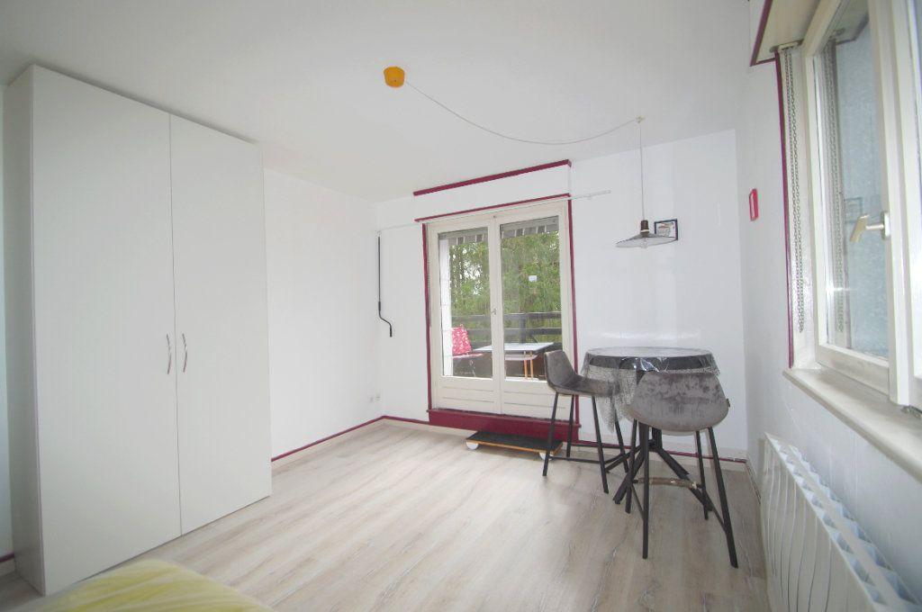 Appartement à vendre 1 24.61m2 à Plaine vignette-4