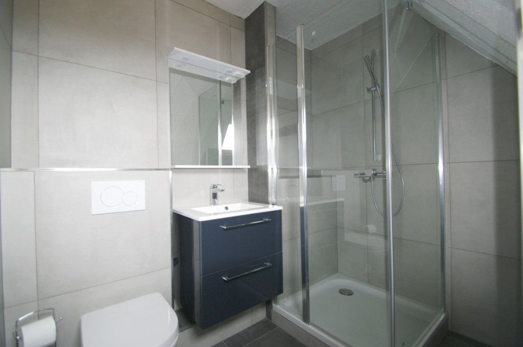 Appartement à vendre 1 24.61m2 à Plaine vignette-6
