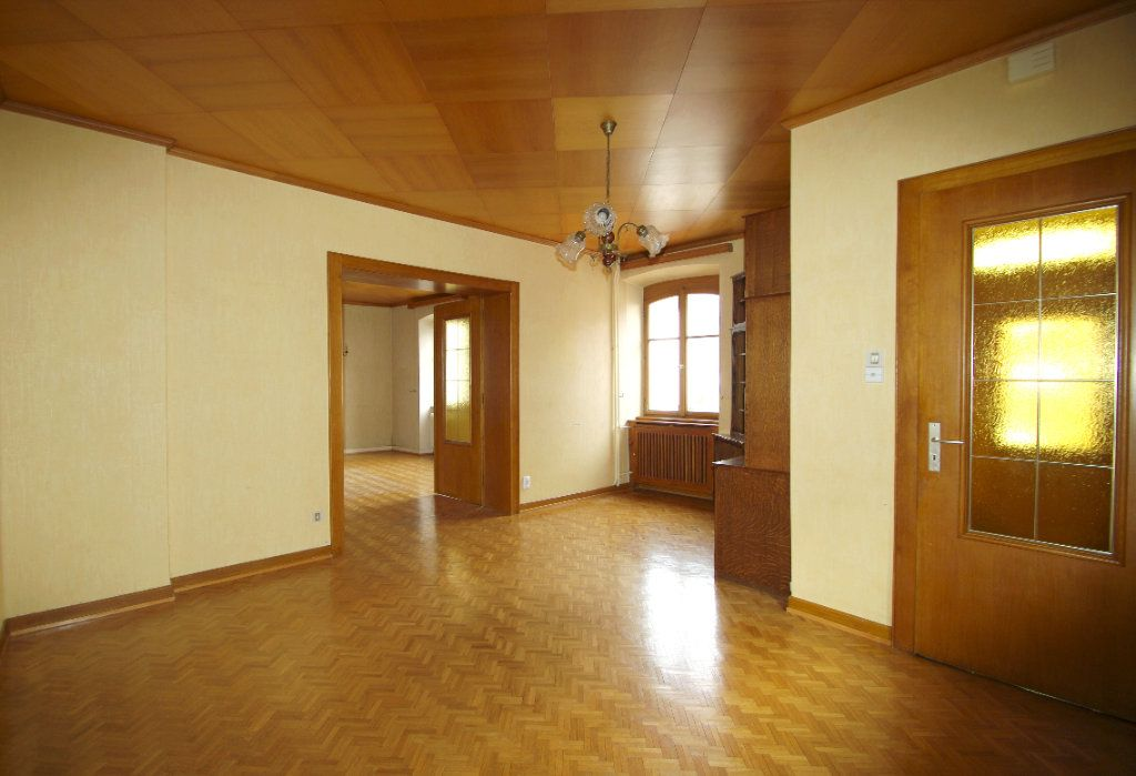 Maison à vendre 6 171m2 à Russ vignette-2