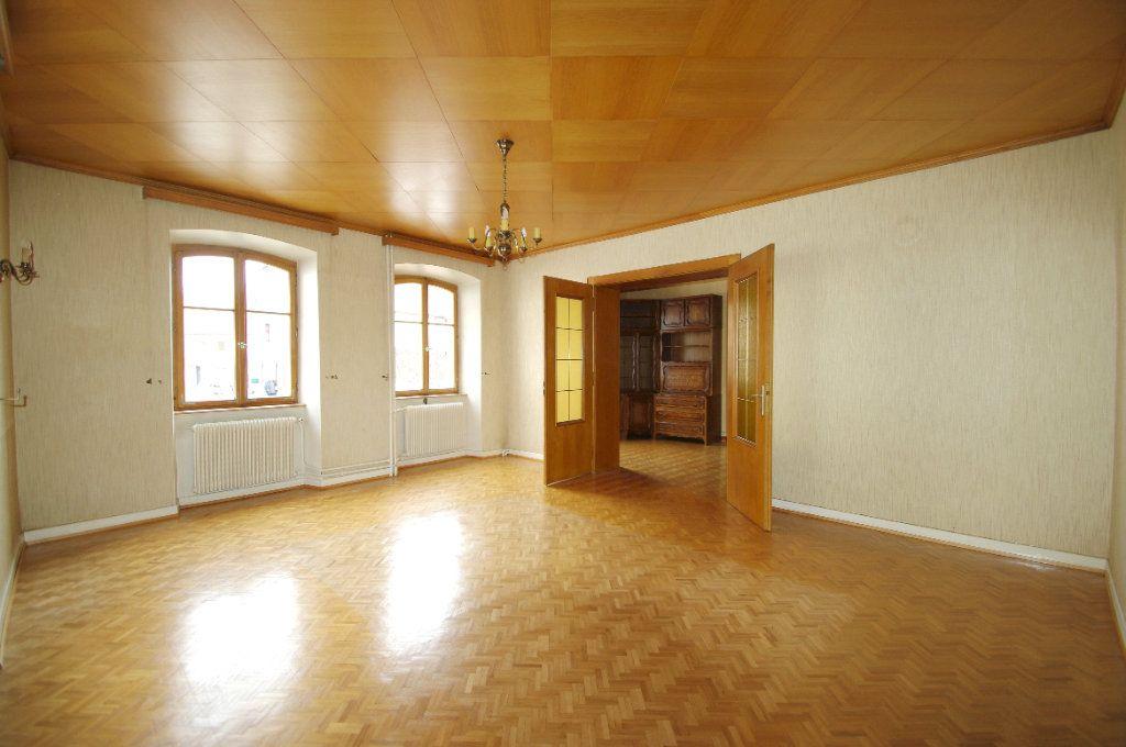 Maison à vendre 6 171m2 à Russ vignette-3