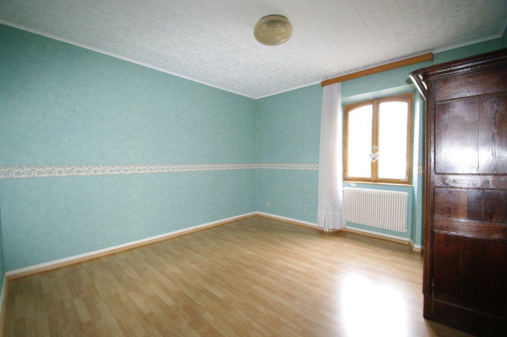 Maison à vendre 6 171m2 à Russ vignette-6