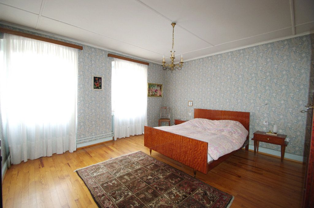 Maison à vendre 6 171m2 à Russ vignette-7