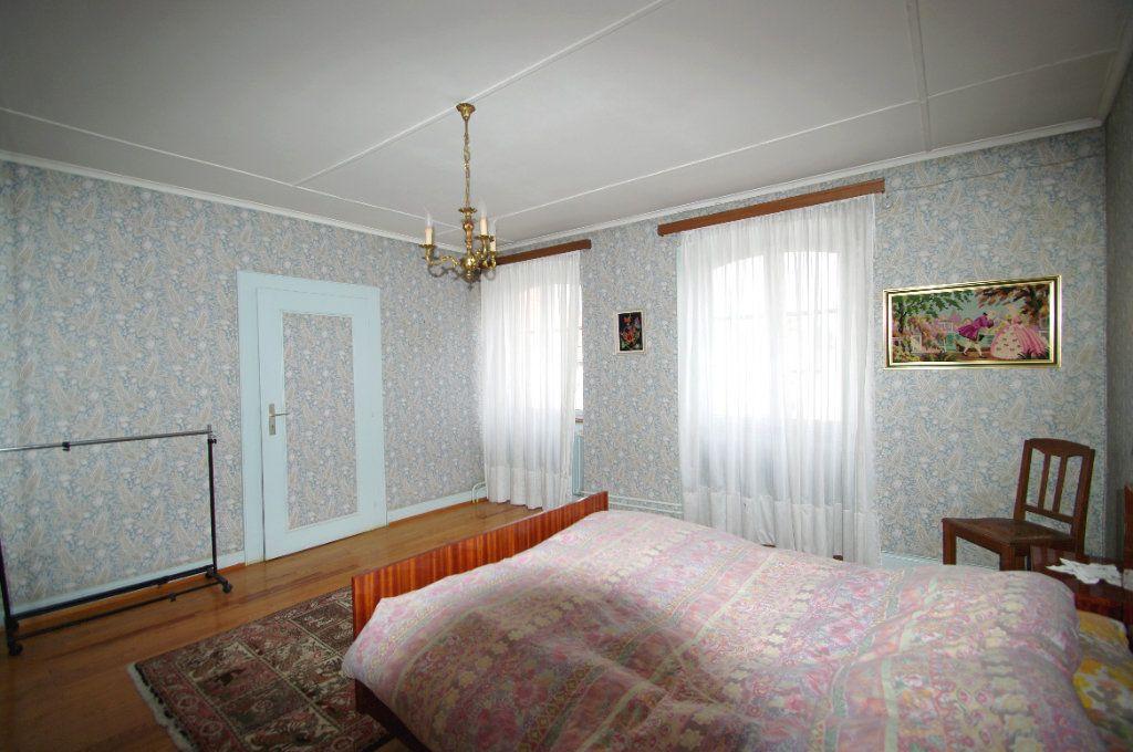 Maison à vendre 6 171m2 à Russ vignette-10