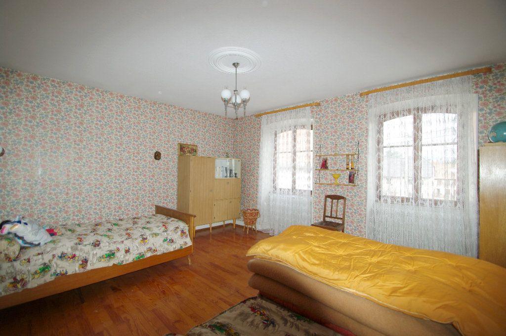 Maison à vendre 6 171m2 à Russ vignette-11