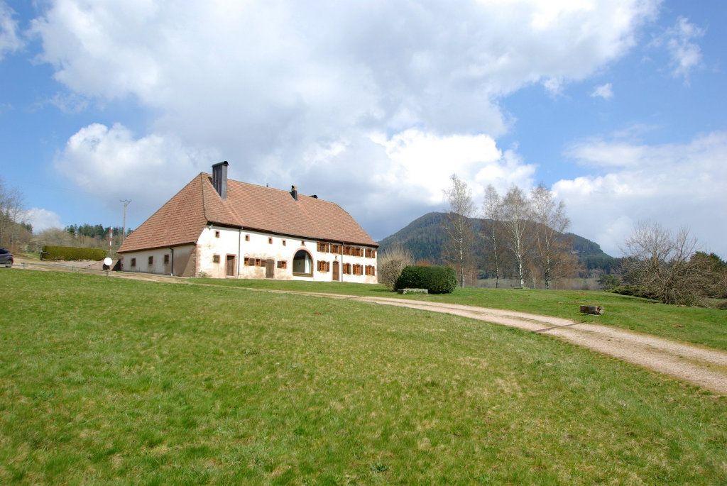 Maison à louer 13 430m2 à Bourg-Bruche vignette-1