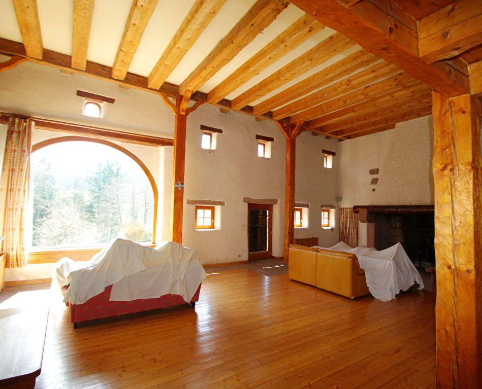 Maison à louer 13 430m2 à Bourg-Bruche vignette-3