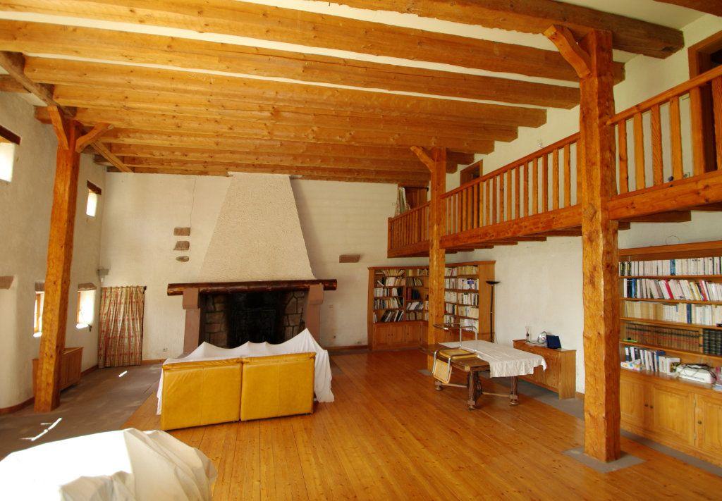 Maison à louer 13 430m2 à Bourg-Bruche vignette-4