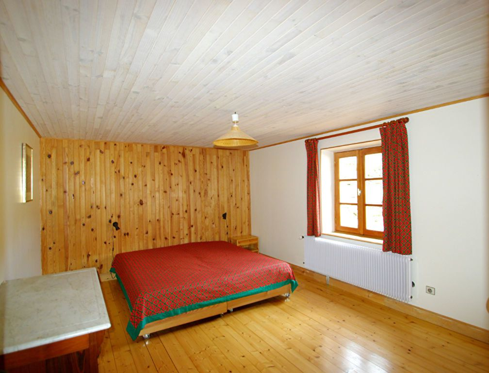 Maison à louer 13 430m2 à Bourg-Bruche vignette-5