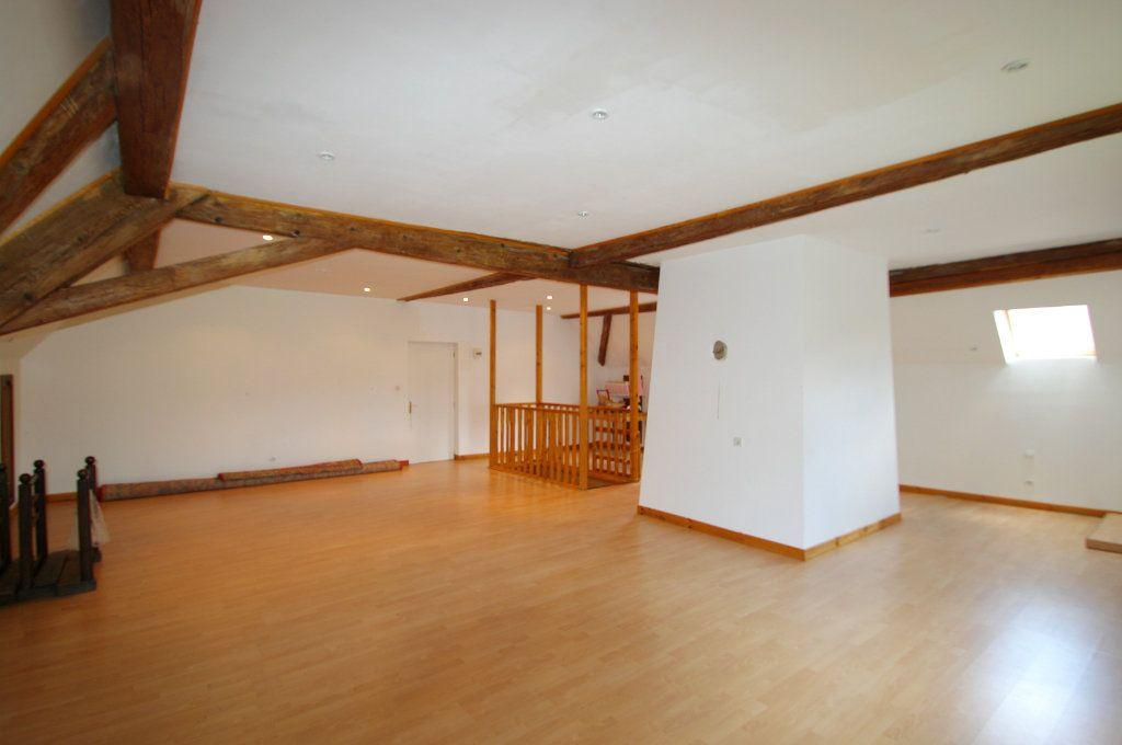 Maison à louer 13 430m2 à Bourg-Bruche vignette-6