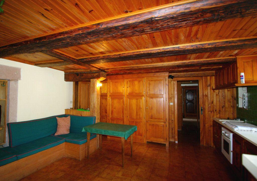 Maison à louer 13 430m2 à Bourg-Bruche vignette-7