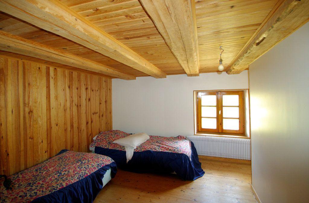 Maison à louer 13 430m2 à Bourg-Bruche vignette-8