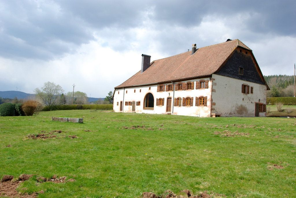 Maison à louer 13 430m2 à Bourg-Bruche vignette-10