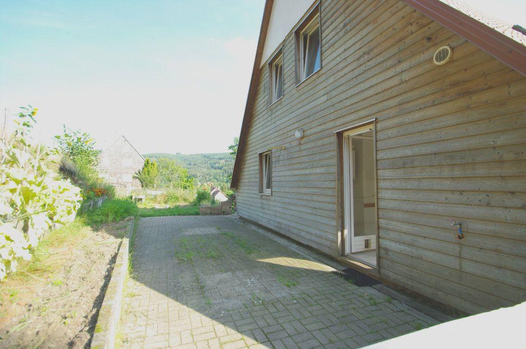 Maison à louer 7 130m2 à Plaine vignette-2