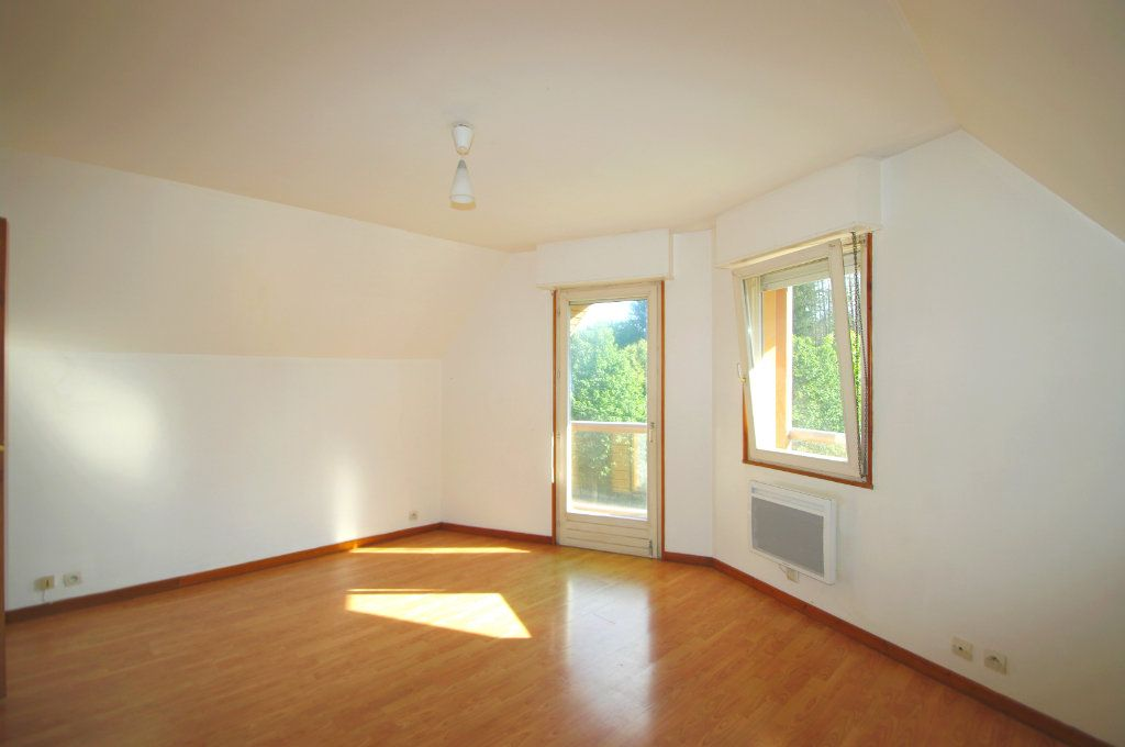 Maison à louer 7 130m2 à Plaine vignette-8