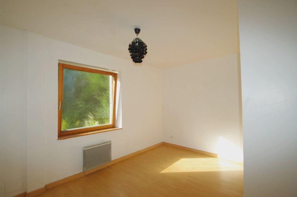 Maison à louer 7 130m2 à Plaine vignette-9