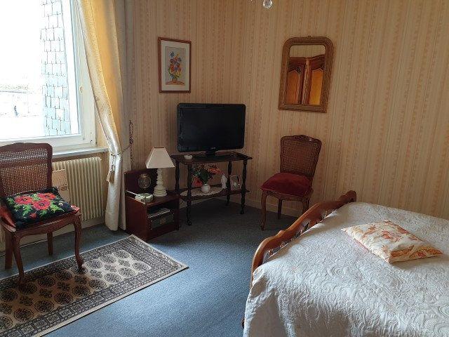 Appartement à vendre 7 136m2 à Perros-Guirec vignette-8